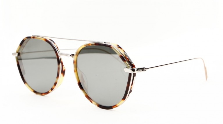 9d4ddeeede1 P Sunglasses Dior sunglasses - ref  79676