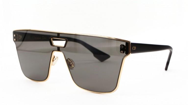 047c588418d773 P Zonnebrillen Dior zonnebrillen - ref  79667