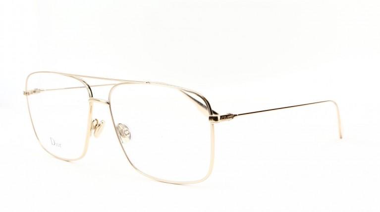 4d6411c2e71 P Frames Dior frames - ref  79851
