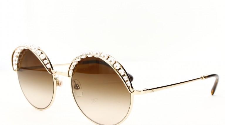 eef19e2bc62 P Sunglasses Chanel sunglasses - ref  79714