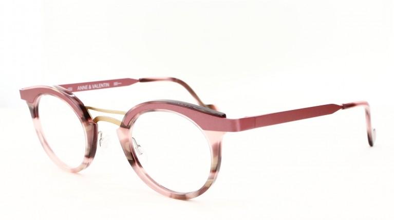 undefined Frames | Claeyssens Optic | Brugge & Gent