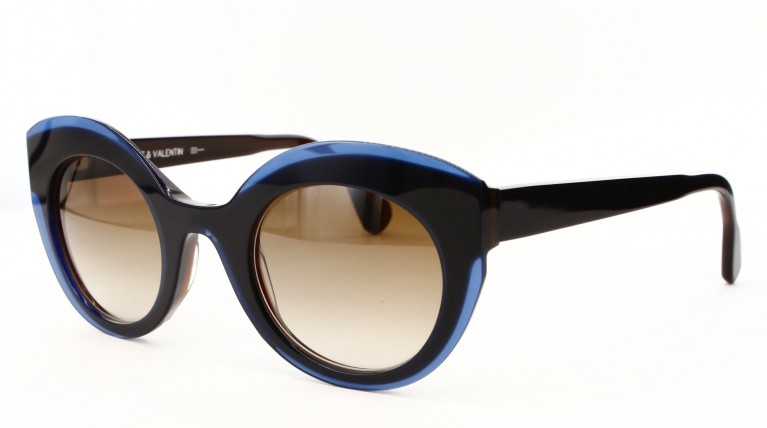 57e7961d841 P Sunglasses Anne et Valentin sunglasses - ref  79776