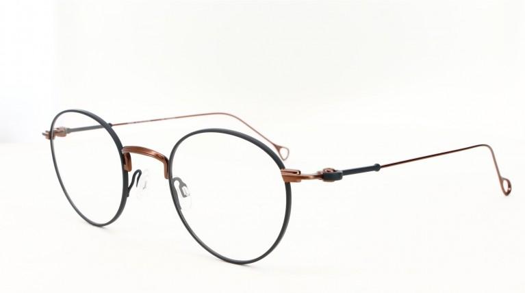 bc57c16aa4 P Frames Anne et Valentin frames - ref  79767