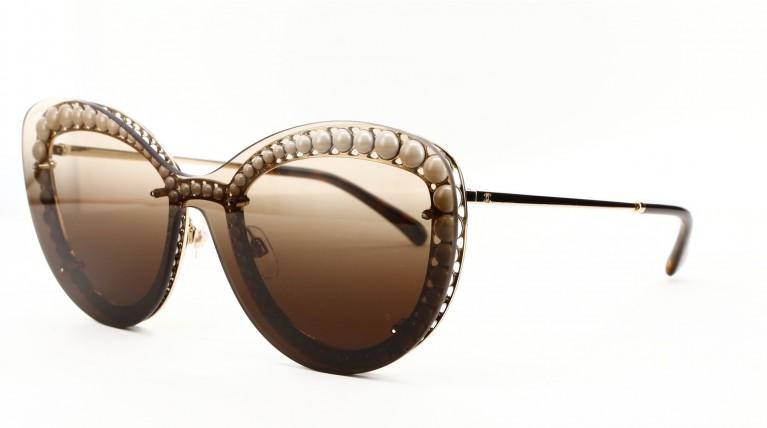 0cdbabe183f Sunglasses Chanel sunglasses - ref  79716