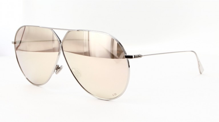 32bc3684989 P Sunglasses Dior sunglasses - ref  79912