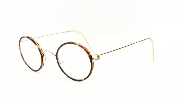 df1d4f75572 P Frames Lindberg frames - ref  80291