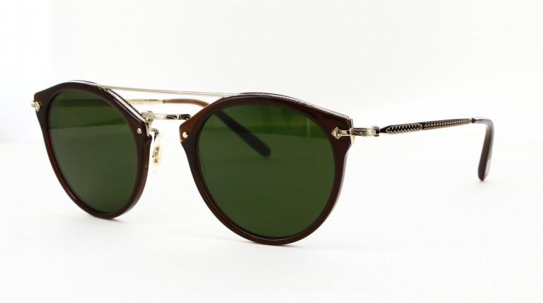 c2b3c27f4a0c Giorgio Armani Unisex. ref  79404 Ghent. Sunglasses Oliver Peoples  sunglasses - ref  80299