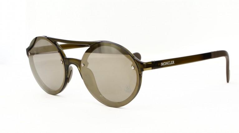Zonnebril Lichte Glazen : Moncler zonnebrillen claeyssens optic brugge & gent