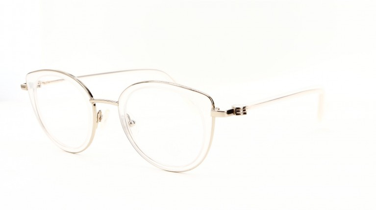 24c3d62041 P Frames MONCLER frames - ref  80574