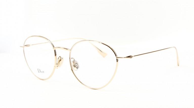 a25b9966bb P Frames Dior frames - ref  80536