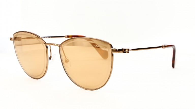 636f535867c Zonnebrillen MONCLER zonnebrillen - ref  80551