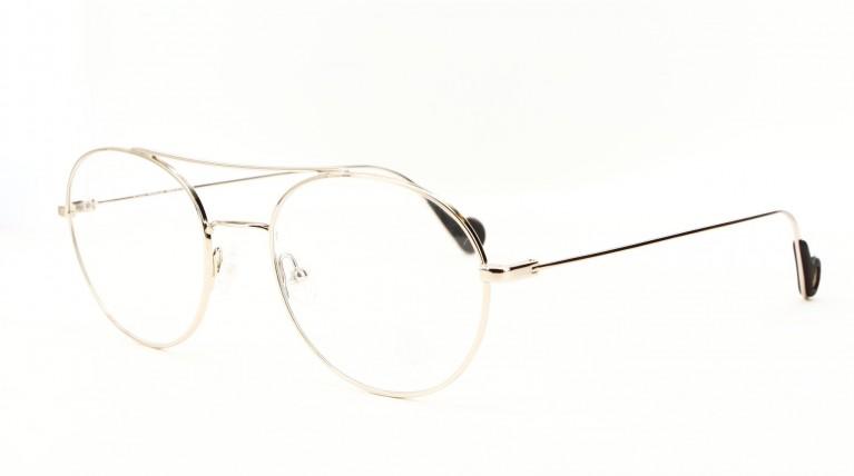 a3dca4a796 P Frames MONCLER frames - ref  80656