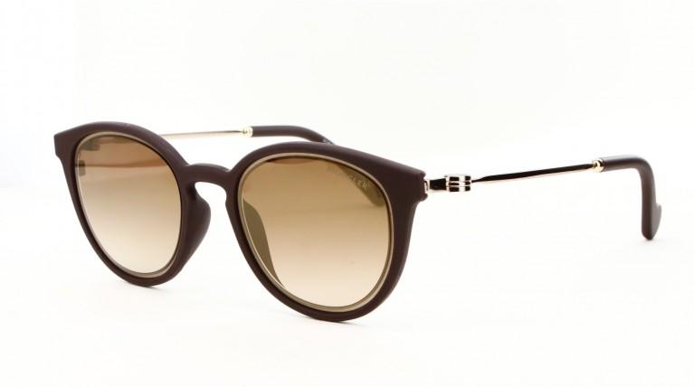2bbcf81bd0df Sunglasses MONCLER sunglasses - ref  80556