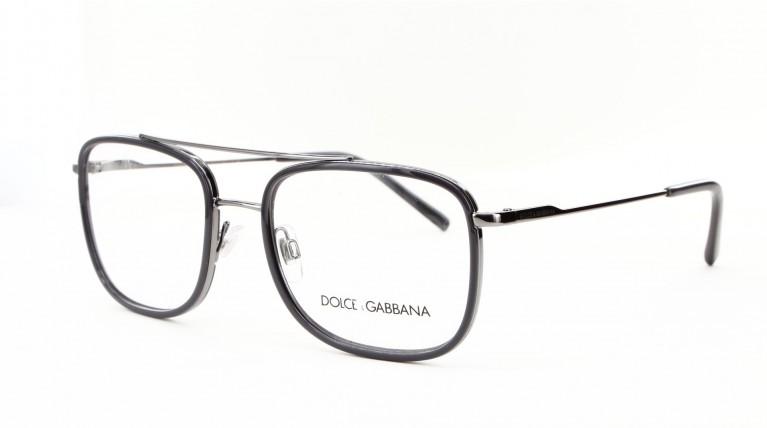 e7d4c899f6 P Frames Dolce   Gabbana frames - ref  80756