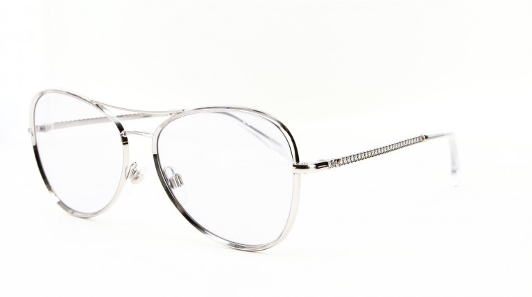 49c452a4321 P Sunglasses Chanel sunglasses - ref  80684