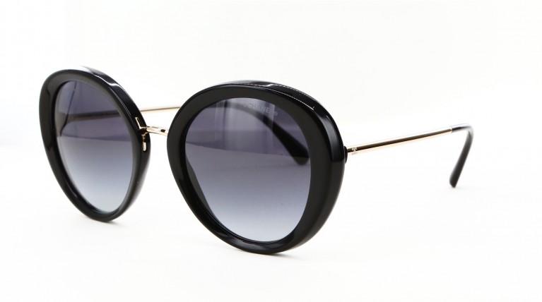73a38a648dd P Sunglasses Chanel sunglasses - ref  80681