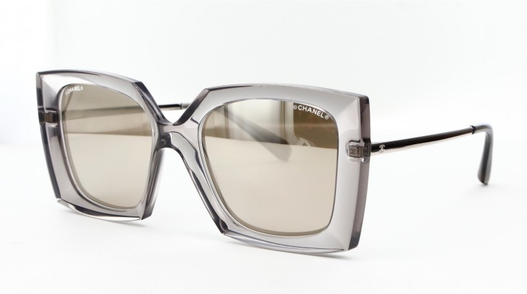 9f61fcd2d2e P Sunglasses Chanel sunglasses - ref  80663