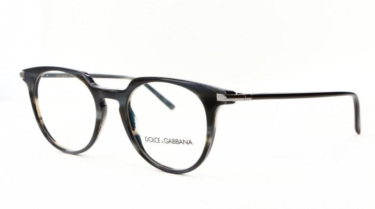 b3becaad5a P Frames Dolce   Gabbana frames - ref  80751