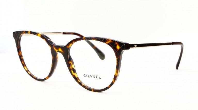 f42a002f9102f4 P Brillen en monturen Chanel brillen en monturen - ref  80707