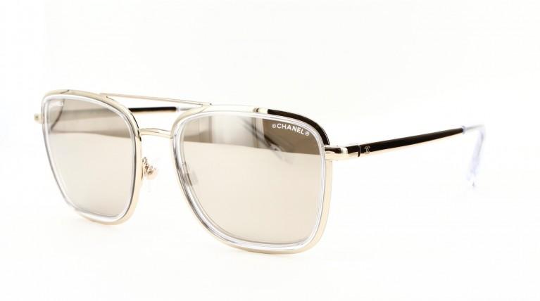 2870e5b3de9 P Sunglasses Chanel sunglasses - ref  80661