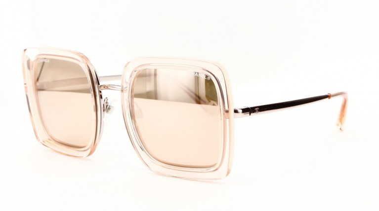 dbb0c168451 P Sunglasses Chanel sunglasses - ref  80659