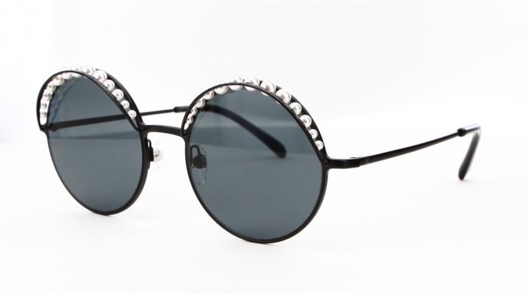 294860c54d9 P Sunglasses Chanel sunglasses - ref  80797
