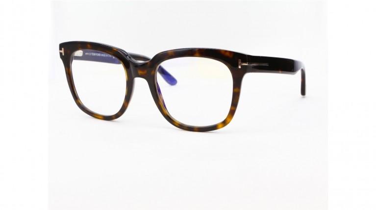17bc43ab70 Frames Tom Ford frames - ref  81005