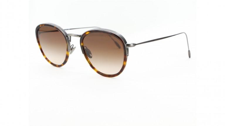 70656670b21f ref  79404 Ghent. Sunglasses Giorgio Armani sunglasses - ref  80927