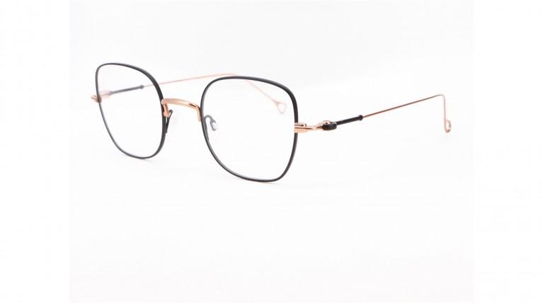 041b84983b P Frames Anne et Valentin frames - ref  81160