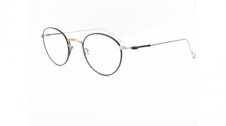 2044881fc8 P Frames Anne et Valentin frames - ref  81178