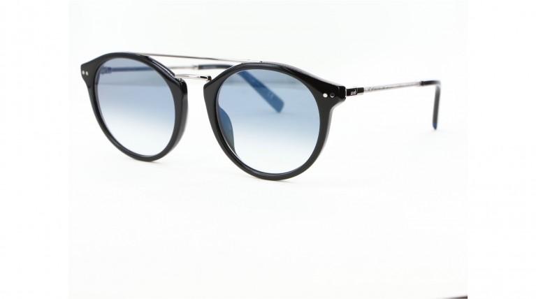 6e3cc056cf9d Giorgio Armani Unisex. ref  79404 Ghent. Sunglasses Web sunglasses - ref   81250