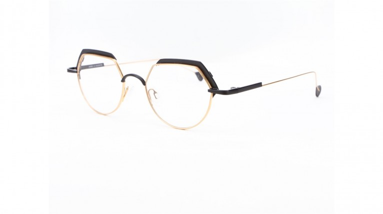6a123949ce Dolce   Gabbana Vrouw. ref  78615 Brugge. Brillen en monturen Anne et  Valentin brillen en monturen - ref  81184