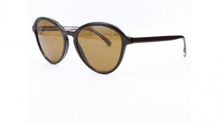 a0db55d2c33 P Sunglasses Chanel sunglasses - ref  80673