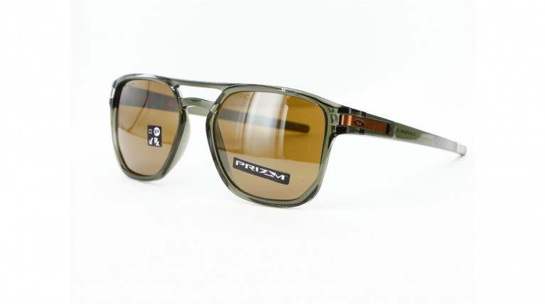 59203bb9afd P Sunglasses Oakley sunglasses - ref  81134