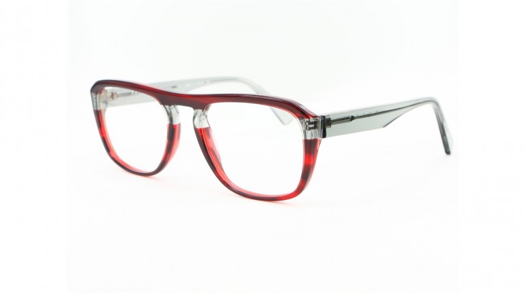 96acf0deee P Brillen en monturen Face à Face brillen en monturen - ref  81274