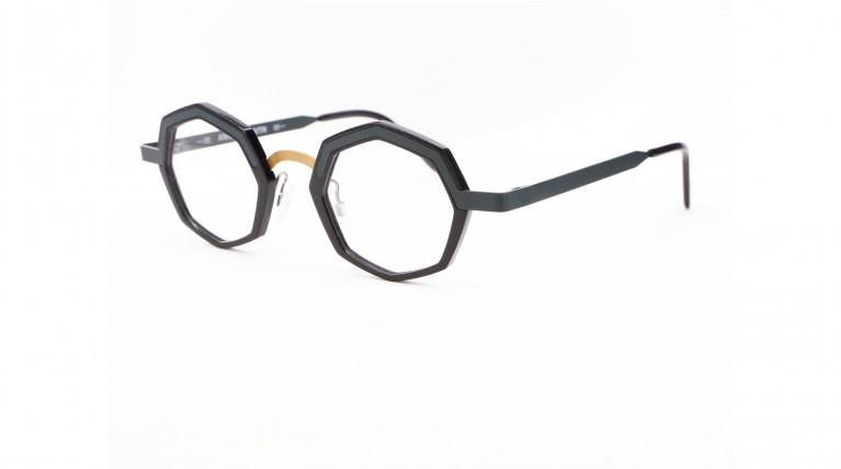 3e0936ec1ae P Frames Anne et Valentin frames - ref  81164