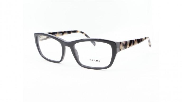 96934874fb Frames Prada frames - ref  71833