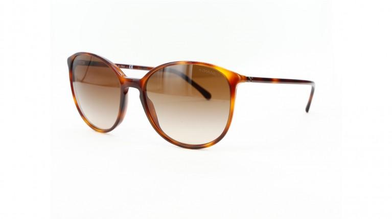 6aed77714c9 Zonnebrillen Chanel zonnebrillen - ref  69970