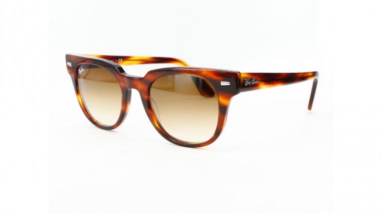 43be89d39658e3 P Sunglasses Ray-Ban sunglasses - ref  81071