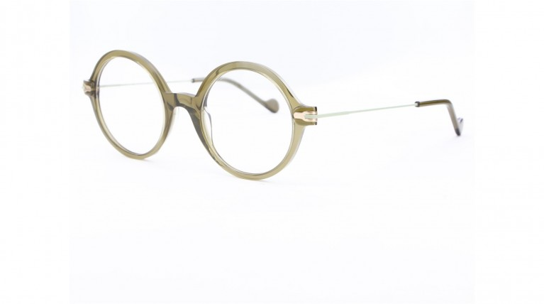 f46a48dd03 P Frames Anne et Valentin frames - ref  81165