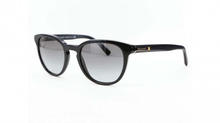 802cc0cc5089 Giorgio Armani Unisex. ref  79404 Ghent. Sunglasses Bulgari sunglasses -  ref  72063