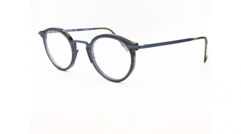 fe3080e217 P Frames Anne et Valentin frames - ref  81176
