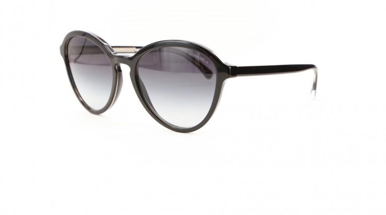 d17cae80d80 P Sunglasses Chanel sunglasses - ref  80671