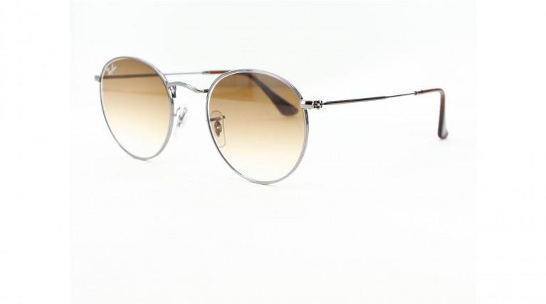 a8ea063df7a4 Giorgio Armani Unisex. ref  79404 Ghent. Sunglasses Ray-Ban sunglasses -  ref  81100