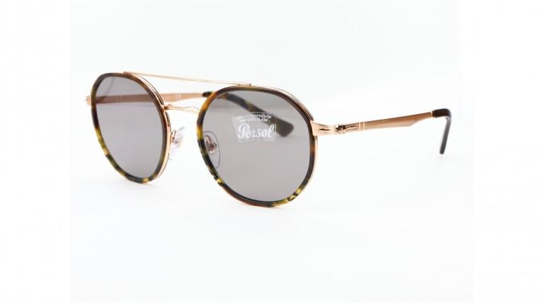 d80a6a6e351d Sunglasses Persol sunglasses - ref  80854. Persol Unisex. ref  80854 Bruges  Ghent. Sunglasses Giorgio Armani sunglasses - ref  79404. Giorgio Armani  Unisex