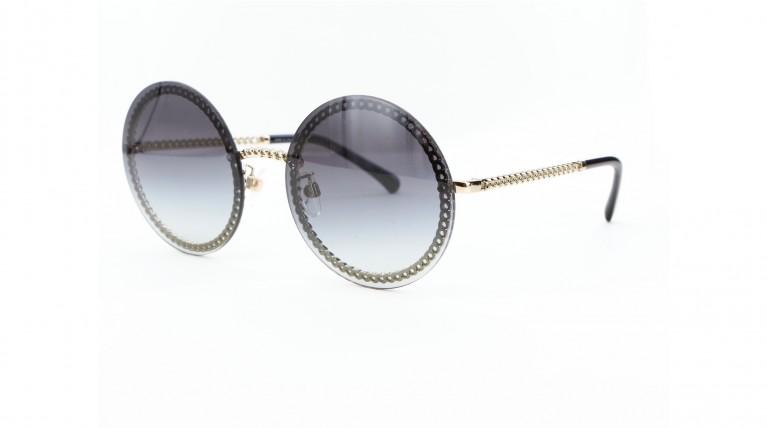 d25acea80a9 P Sunglasses Chanel sunglasses - ref  80675