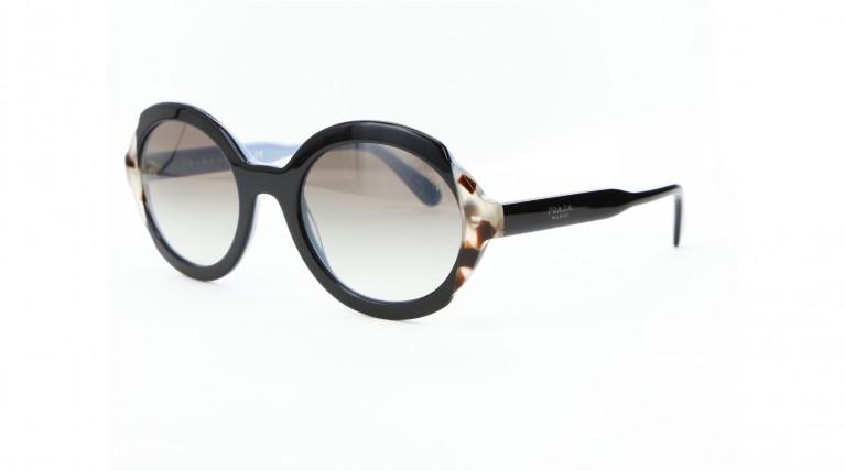 d071146a912 Sunglasses Prada sunglasses - ref  80966