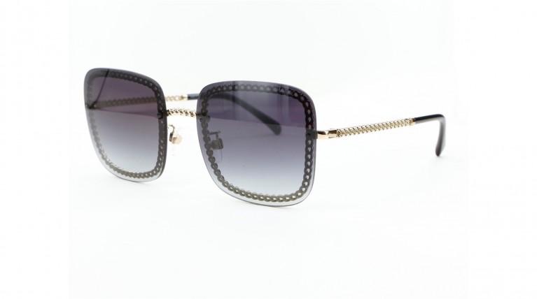69d8fc049eb P Sunglasses Chanel sunglasses - ref  80677