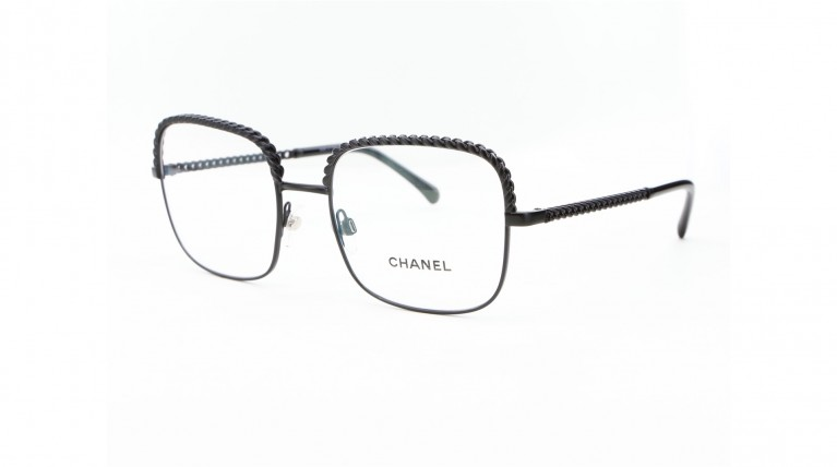 fddc2884aa P Frames Chanel frames - ref  80698