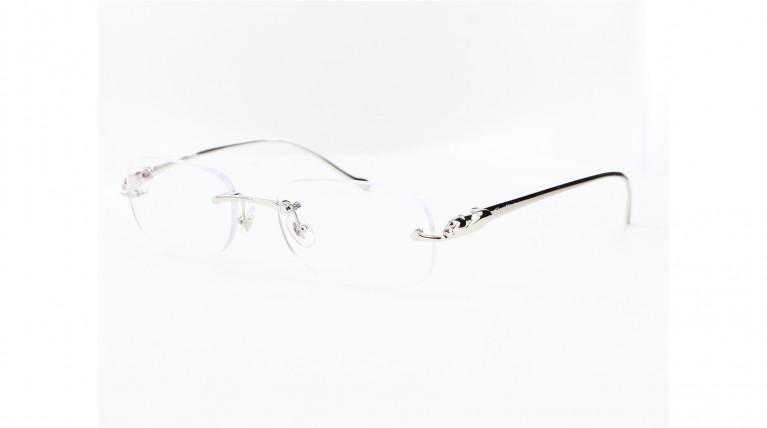 3496a07b904f8b P Brillen en monturen Cartier brillen en monturen - ref  65863